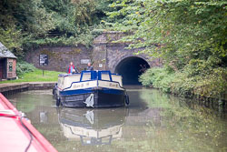 Grand_Union_Canal-1659.jpg