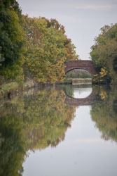 Grand_Union_Canal-215.jpg