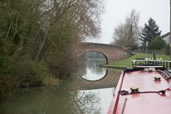 Grand_Union_Canal-861.jpg