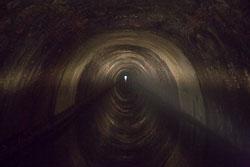 Husbands_Bosworth_Tunnel-008.jpg