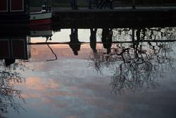Leeds_-_Liverpool_Canal_Bingley-013.jpg