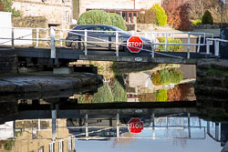 Leeds_-_Liverpool_Canal_Skipton-301.jpg
