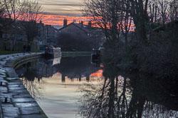 Leeds_-_Liverpool_Canal_Skipton-319.jpg