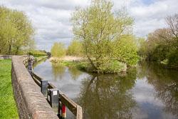 Oxford_Canal_Aynho_Weir_Lock-016.jpg