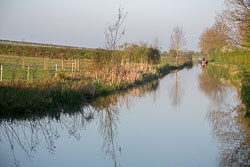 Oxford_Canal_Marston_Doles-006.jpg