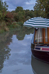 Oxford_Canal_South-336.jpg