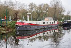River_Avon_Barton_Moorings-001.jpg