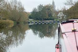 River_Avon_Weir_Break_Lock-001.jpg
