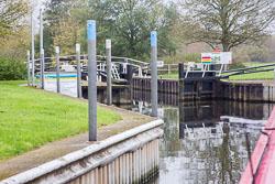 River_Avon_Welford_Lock-001.jpg