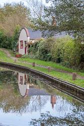 SUAC_Barrel-Roofed_Cottages-029.jpg