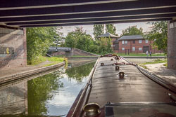 Tame_Valley_Canal-154.jpg