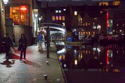 Worcester_-_Birmingham_Canal-041.jpg