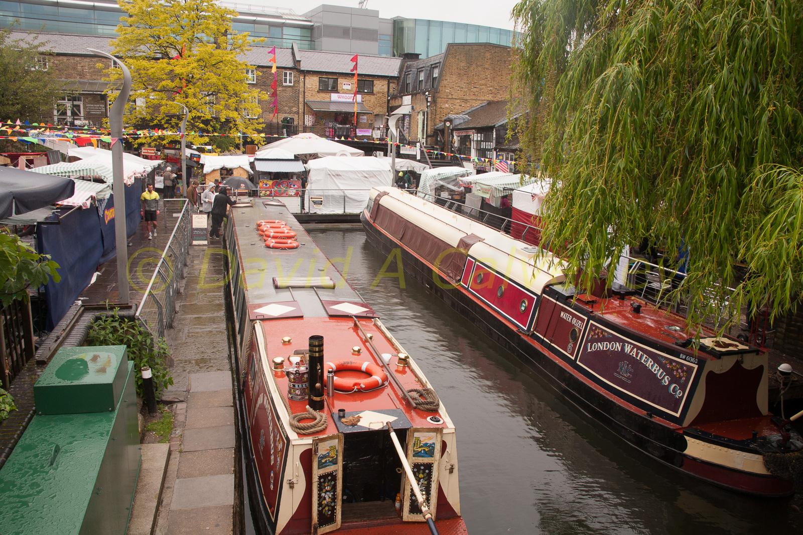 Regent's_Canal-035.jpg