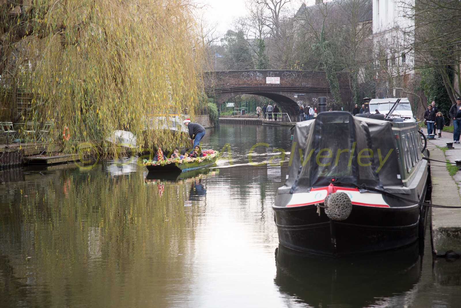 Regent's_Canal-065.jpg