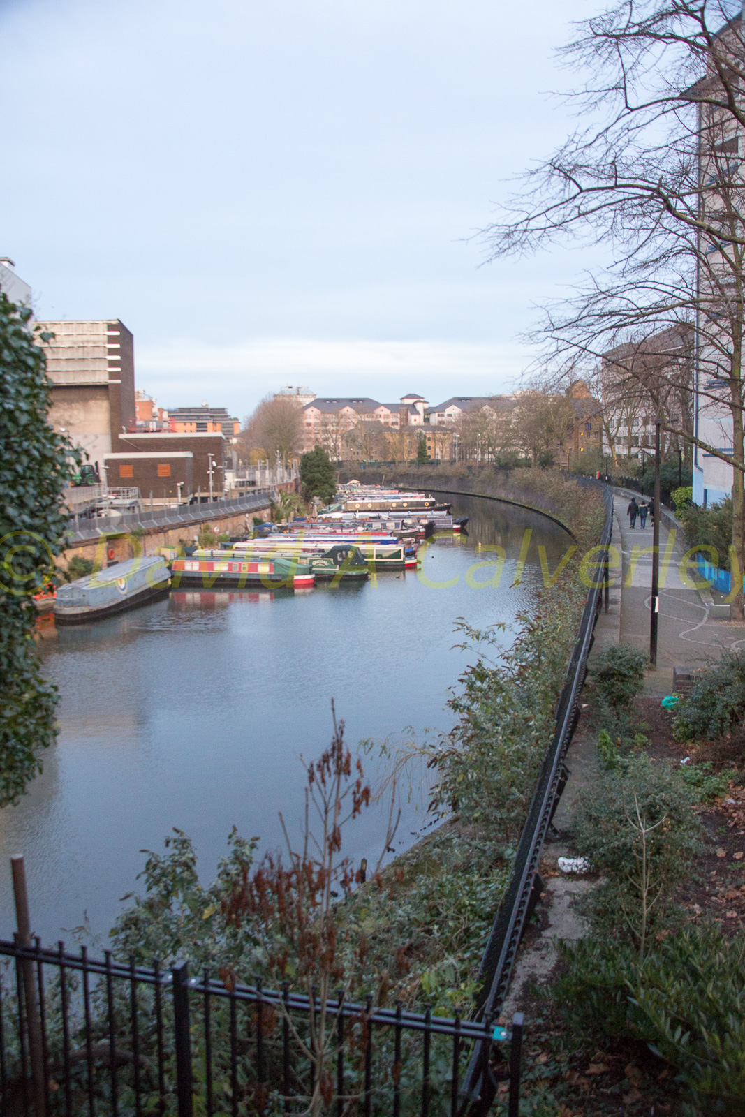 Regent's_Canal-098.jpg