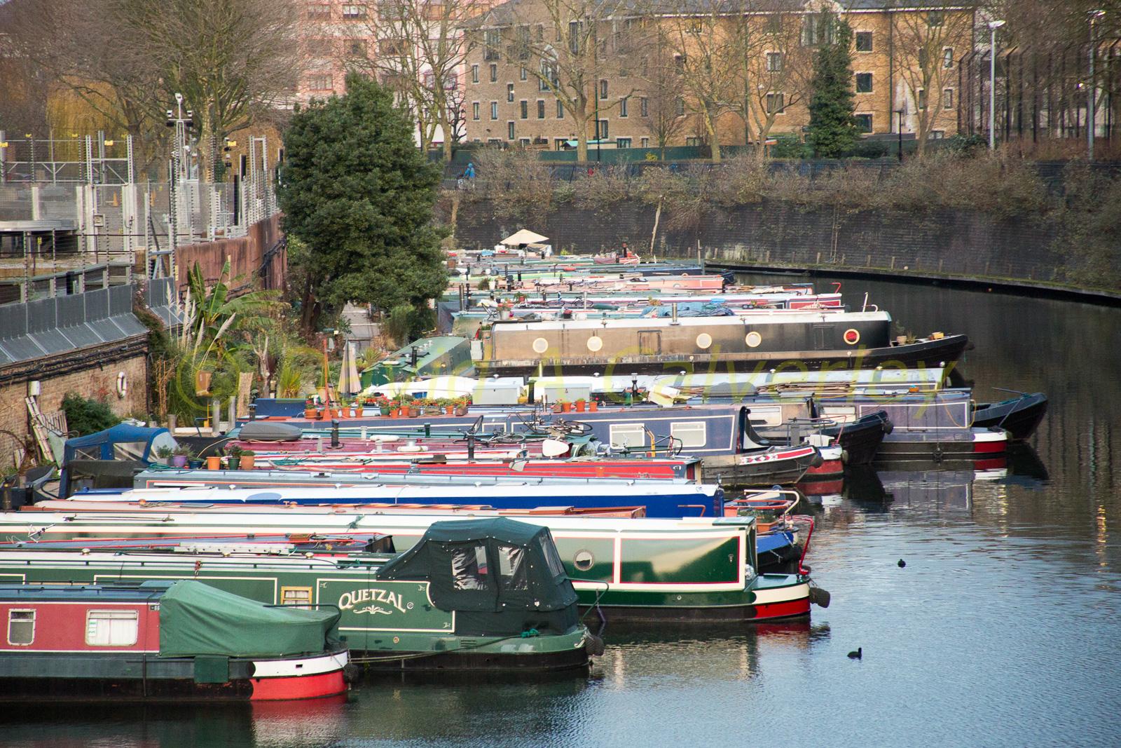 Regent's_Canal-099.jpg
