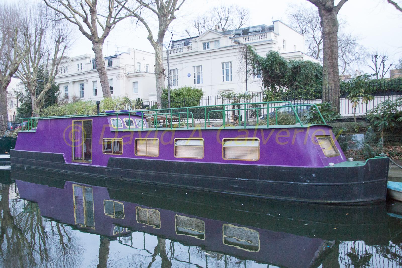 Regent's_Canal-107.jpg