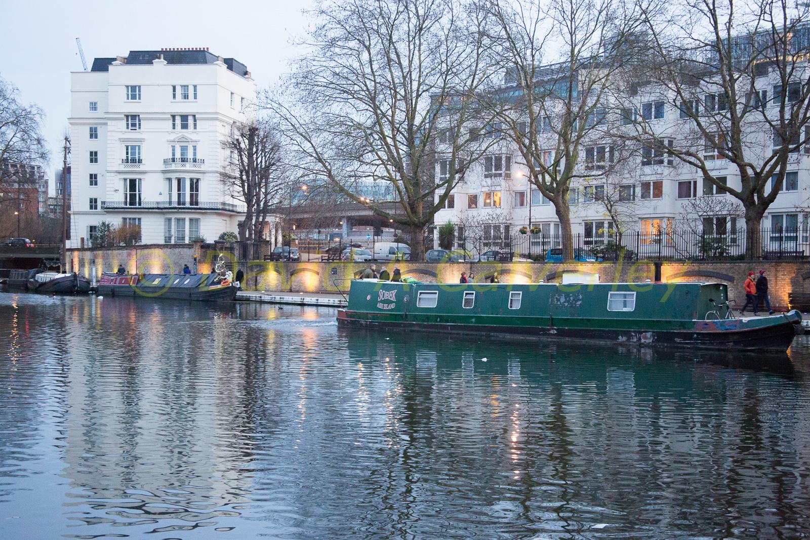 Regent's_Canal-116.jpg