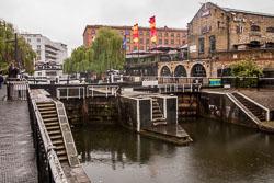 Regent's_Canal-025.jpg