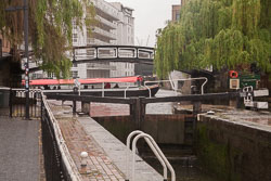 Regent's_Canal-026.jpg