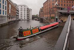 Regent's_Canal-027.jpg