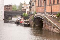 Regent's_Canal-029.jpg