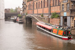 Regent's_Canal-031.jpg