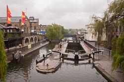 Regent's_Canal-033.jpg