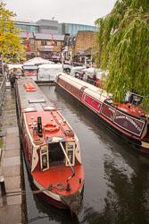 Regent's_Canal-036.jpg
