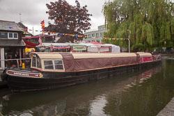 Regent's_Canal-037.jpg