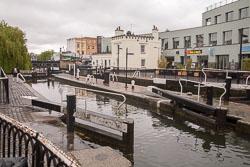 Regent's_Canal-039.jpg