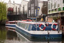 Regent's_Canal-041.jpg