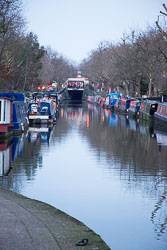 Regents_Canal