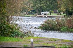 River_Avon-002.jpg