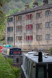 Rochdale_Canal-001.jpg