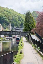 Rochdale_Canal-005.jpg