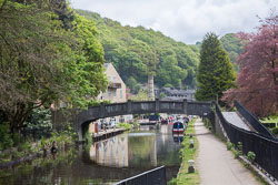 Rochdale_Canal-006.jpg