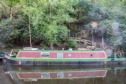 Rochdale_Canal-013.jpg