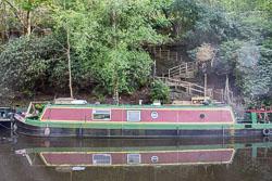 Rochdale_Canal-014.jpg