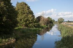 Royal_Military_Canal_-001.jpg