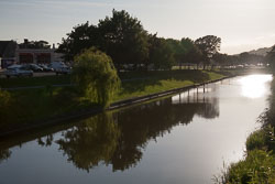 Royal_Military_Canal