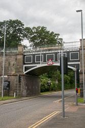 Shropshire_Union_Canal-520.jpg
