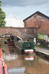 Bunbury_Staircase_Shropshire_Union_Canal-012.jpg