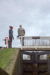 Watford_Locks-015.jpg