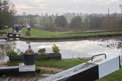 Watford_Locks-020.jpg