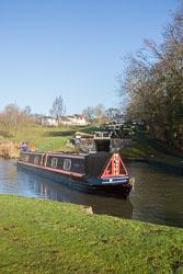 Watford_Locks-032.jpg
