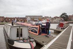 Stratford_Upon_Avon_Canal-160.jpg