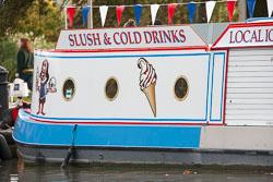 Stratford_Upon_Avon_Canal-169.jpg