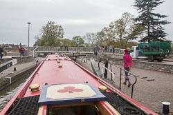 Stratford_Upon_Avon_Canal-191.jpg