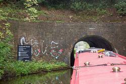 Birmingham_-_Fazeley_Canal-1515.jpg